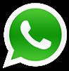 Entre em contato com a Paiva Security pelo Whatsapp
